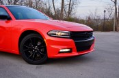 2016-dodge-charger-sxt-review-3