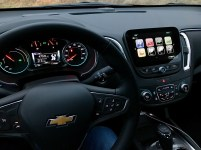 2017-chevy-malibu-hybrid-review-15