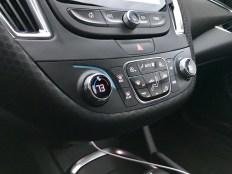 2017-chevy-malibu-hybrid-review-3