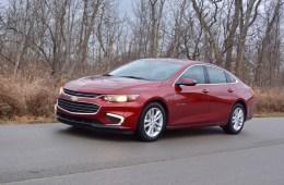 2017-chevy-malibu-hybrid-review-6