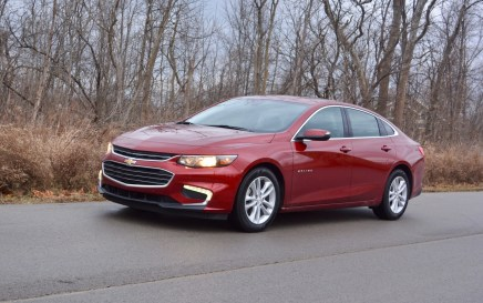 2017 chevy malibu hybrid review. Black Bedroom Furniture Sets. Home Design Ideas