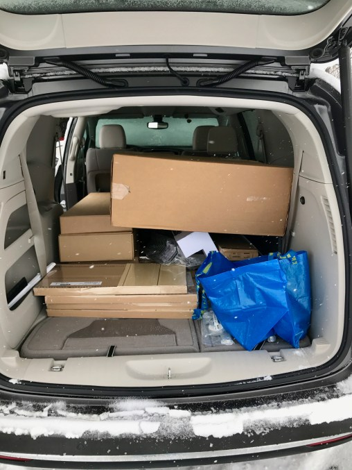 2017-chrysler-pacifica-review-2