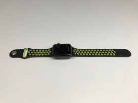 apple-watch-nike-band-alternative-review-5