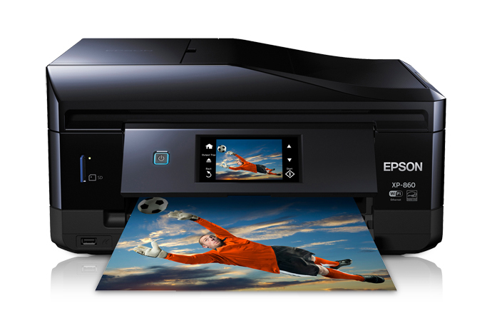 epson-expression-photo-xp-860-small-in-one-all-in-one-printer