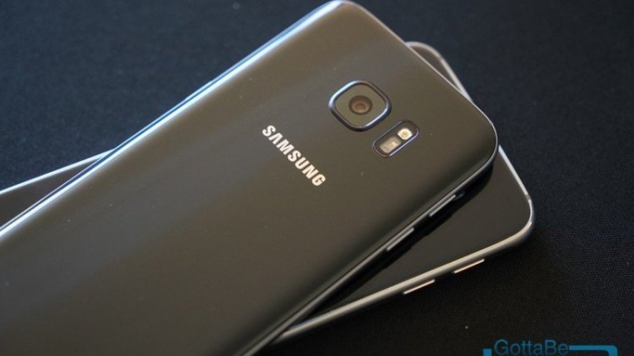 Galaxy S7 Oreo Update: 8 Reasons to Get Excited & 2 Not To