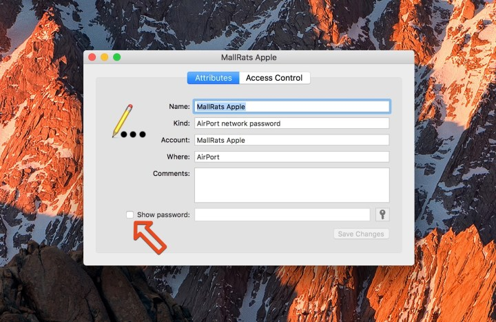 how-to-find-wifi-password-mac-3