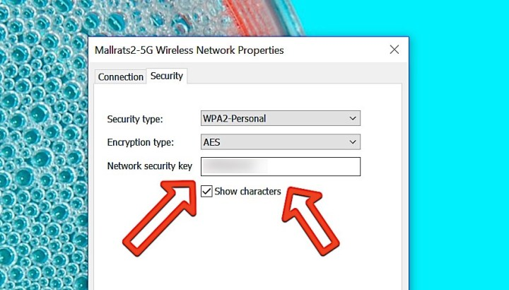 how-to-find-wifi-password-windows-5