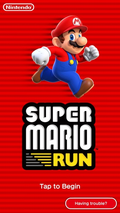 how-to-transfer-super-mario-run-progress-3