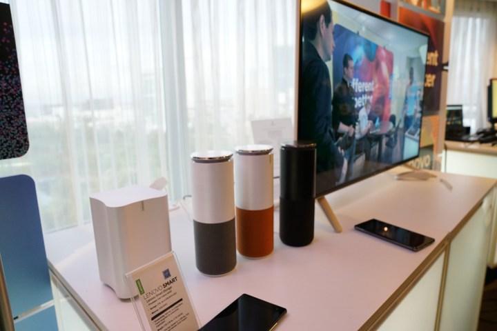 lenovo-smart-speaker-with-alexa-4