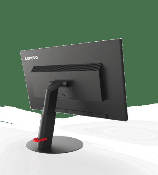 lenovo-usb-c-monitor-4