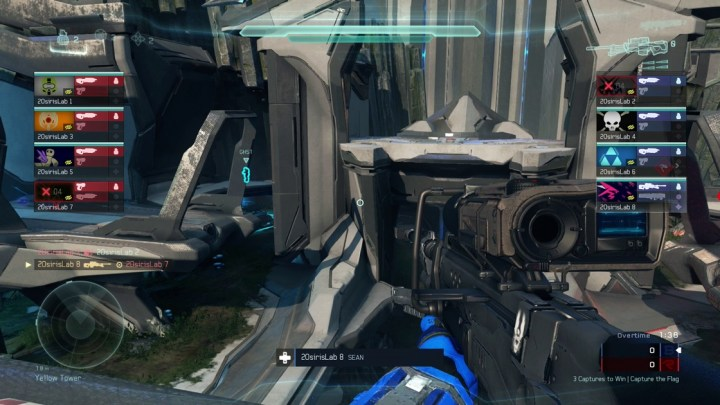 monitors-bounty-halo-5-update-2