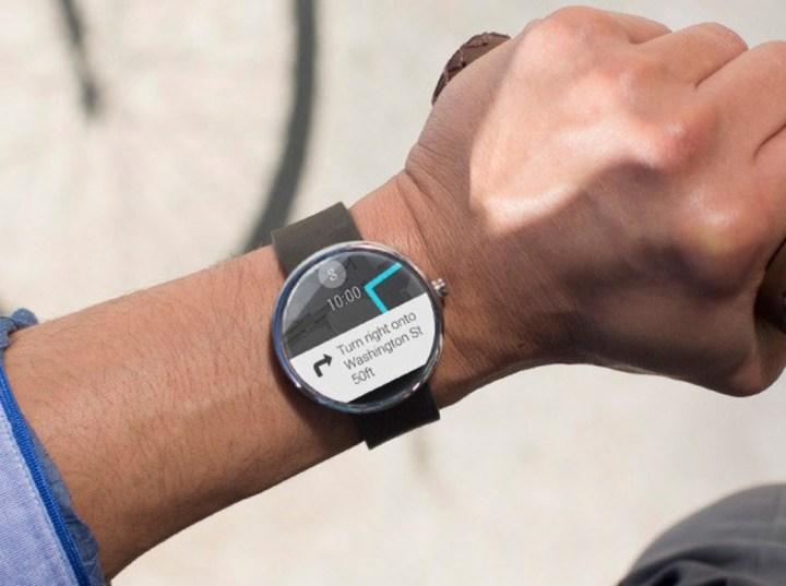 moto-smartwatch