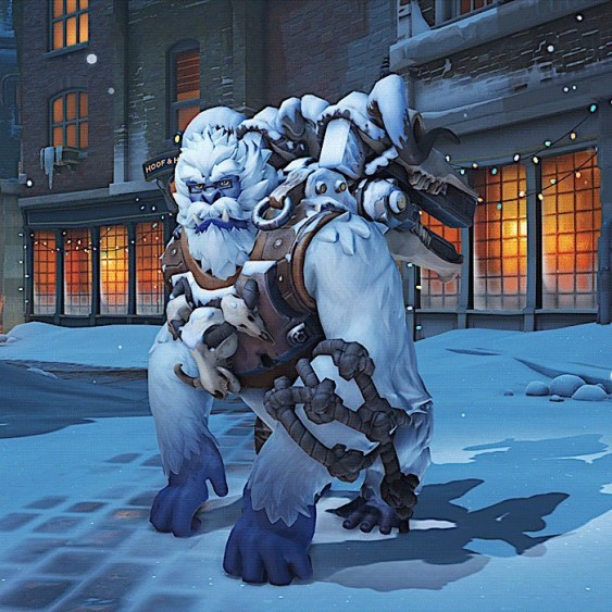 overwatch-christmas-update-skins-12