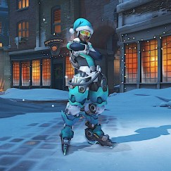 overwatch-christmas-update-skins-2