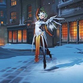 overwatch-christmas-update-skins-5