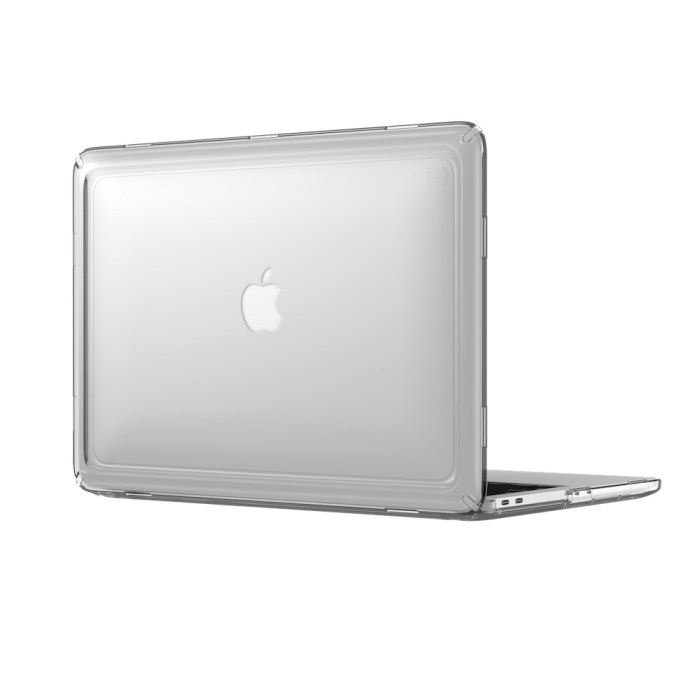 Speck Presidio CLEAR for MacBook Pro