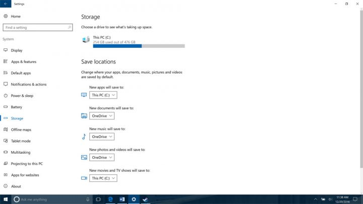 storage-windows-1013