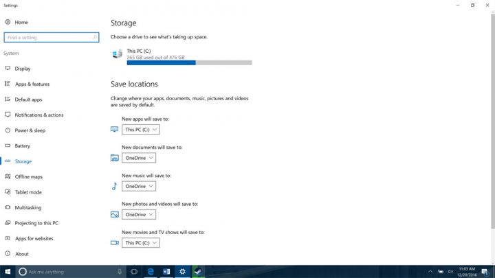 storage-windows-104