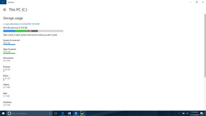 storage-windows-106