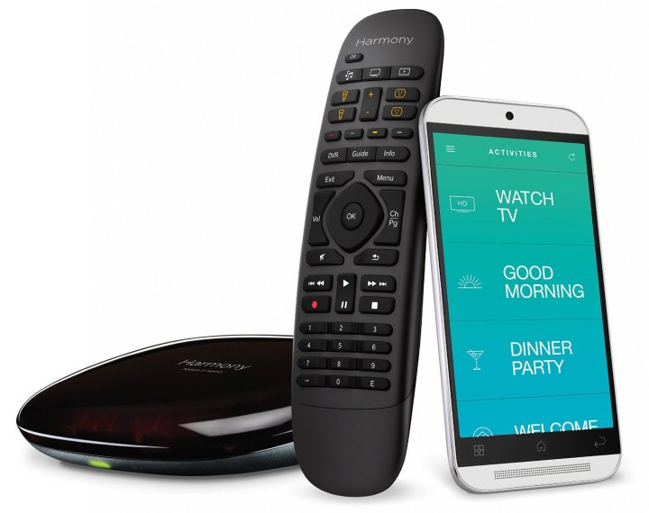 which-phones-let-me-control-any-tv-ir-blaster-phones-2016-2017-5