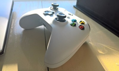 Xbox Design Lab Archives - Gotta Be Mobile