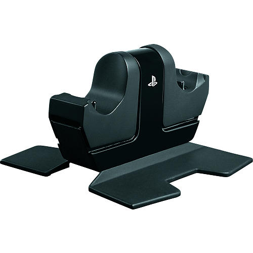 dualshock-4-power-a-charging-station