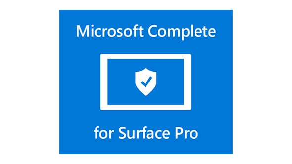 en-intl-l-microsoft-complete-for-surface-pro-mnco