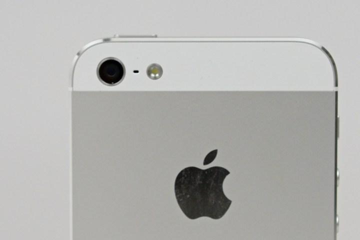 iphone-5-ios-10-2-camera