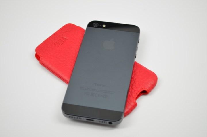 iphone-5-ios-10-2-case