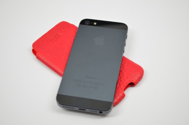 iphone-5-ios-10-2-case