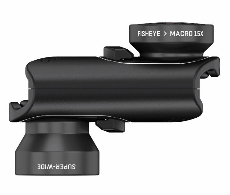 olloclip-core-lens-set-side-view