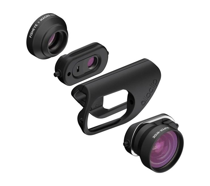 olloclip-core-lens-set-system