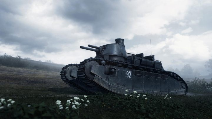 Battlefield-1-DLC-6