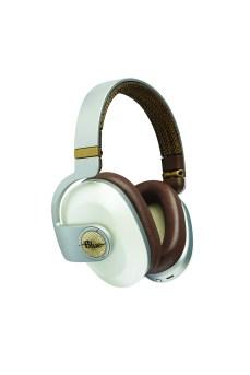 blue-satellite-noise-cancelling-audiophile-heaphones-4