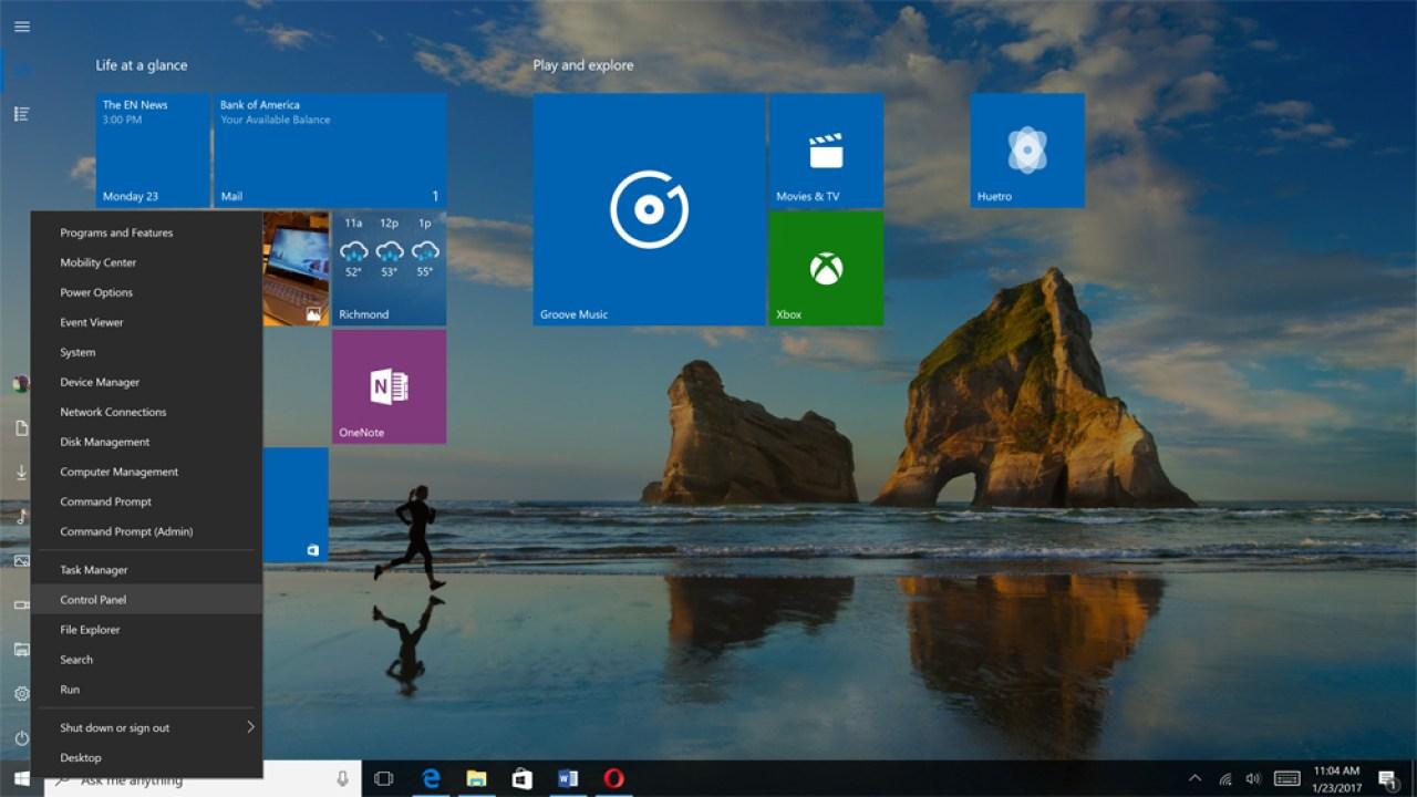 21 Windows 10 Upgrade Problems & Fixes