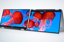 dell-xps-13-2-in-1-image