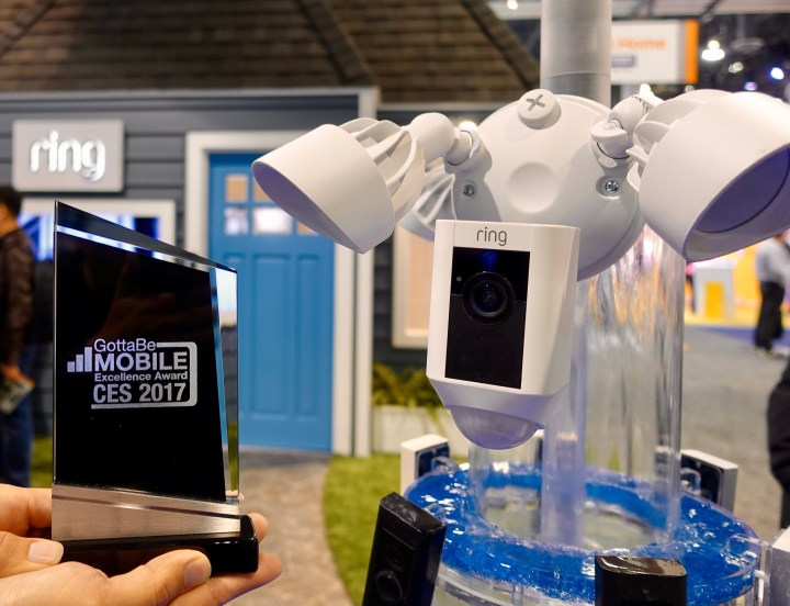 gottabemobile-ces-2017-excellence-awards-7