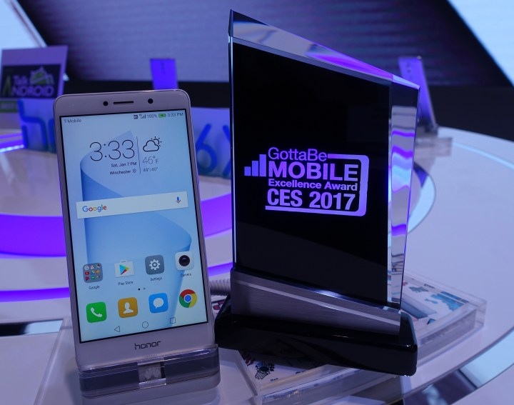gottabemobile-ces-2017-excellence-awards-8