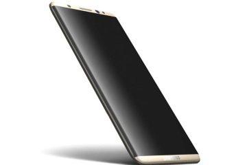 Galaxy-S8-Render-720x496