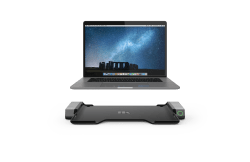 henge-horizontal-macbook-pro-dock-9