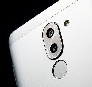 honor-6x-back