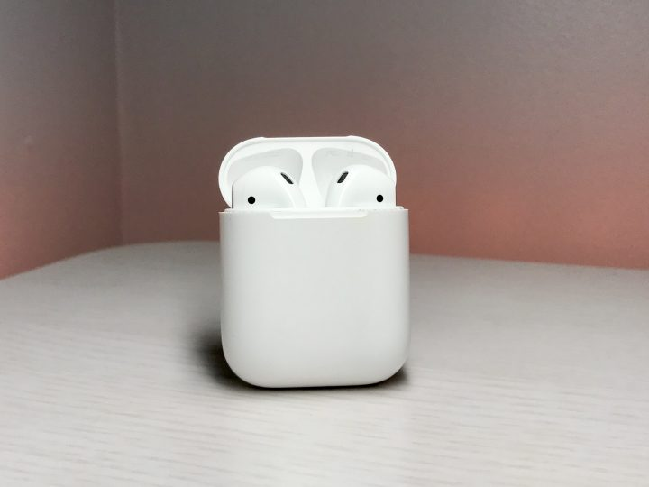 How to find AirPods in stock.