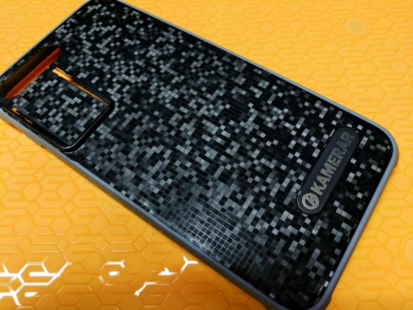 kamerar zoom lens kit iphone case back