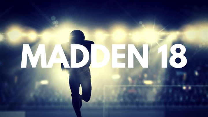What you need to know about the Madden 18 release and potential features.