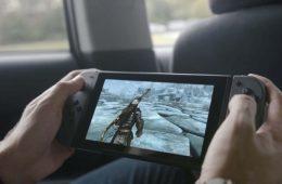 Nintendo_Switch_2.0-720x405-1-720x405