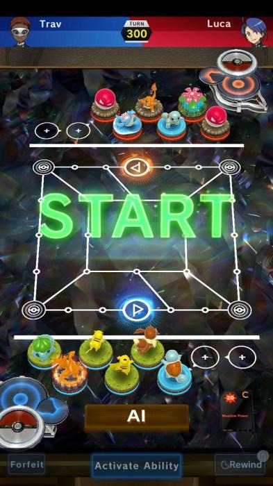 Pokemon Duel Tips (3)