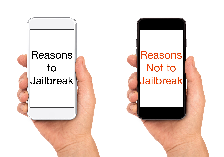 Apple iOS 10.2.1 Jailbreak For iPhone 6s Lurks Around The Corner