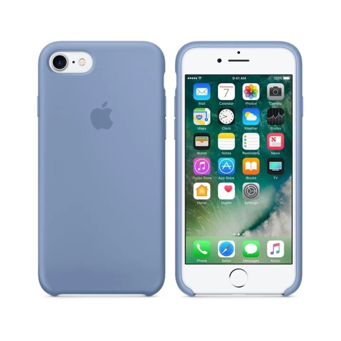new arrival 06a99 d885f 31 Best iPhone 7 Cases & Covers