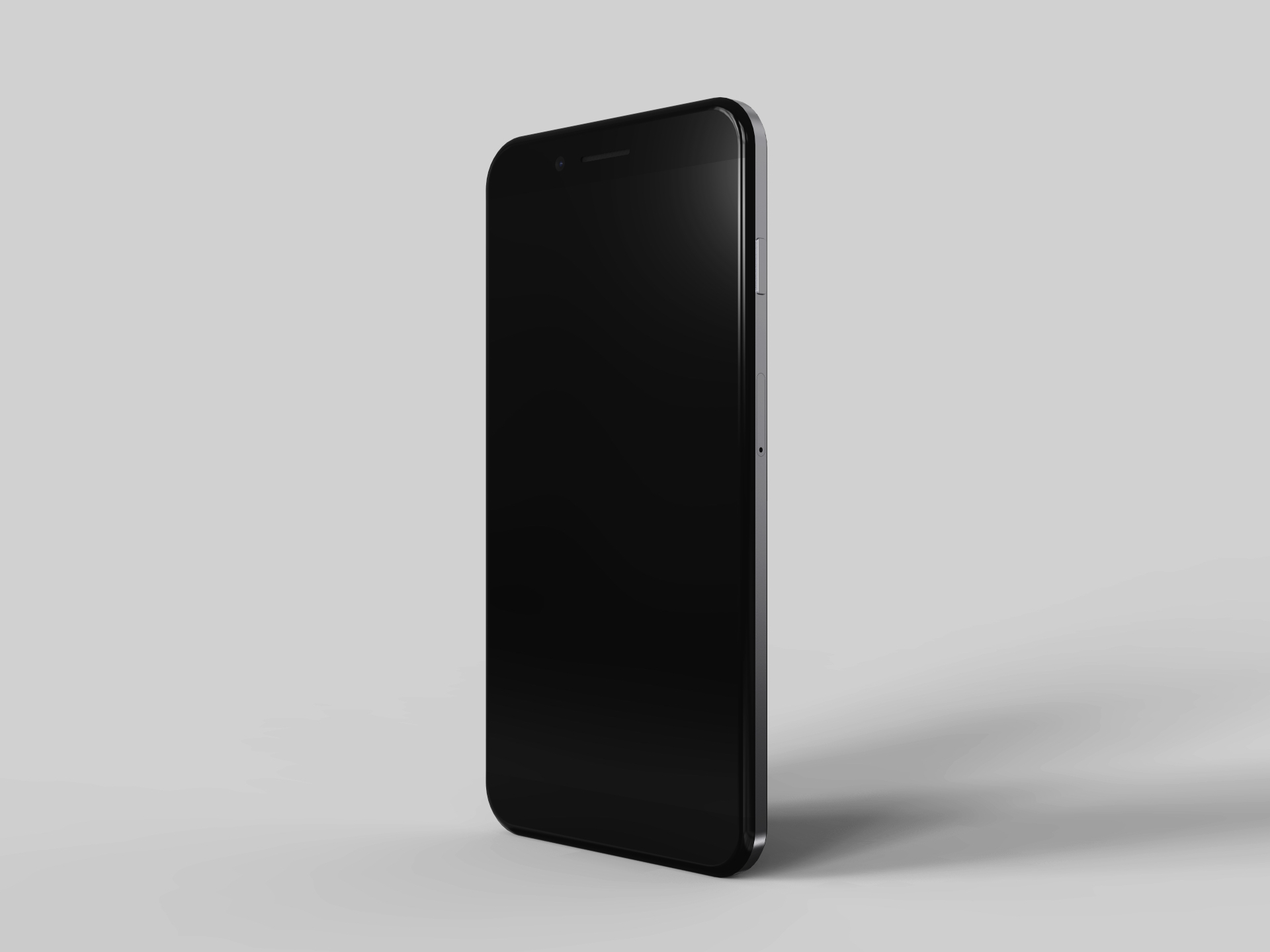 IPhone 8 Concept Shows Off New Design