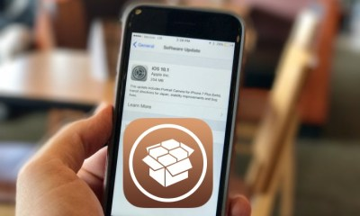 Your comprehensive list of iOS 10 and iOS 10.1.1 compatible Cydia apps and tweaks.